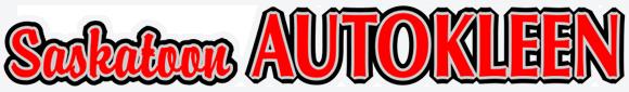 Saskatoon Auto Kleen Logo